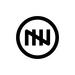 November Five Logo